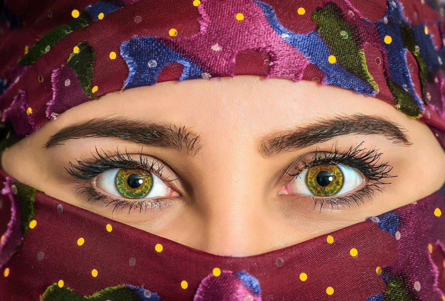 cultura araba italiana