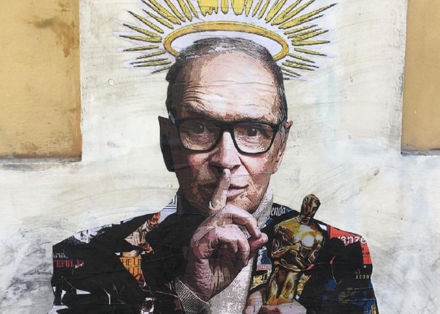Harry Greb: intervista allo street artist